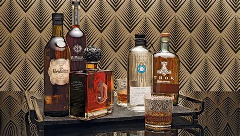 whiskey barware modern whiskey barware great whiskey barware glasses idea invisibleinkradio home