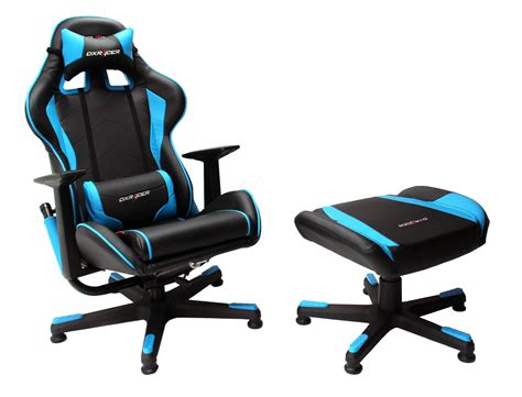 Gaming Chairs by Best Pc Gaming Chairs 2017 Computer Desk Guru