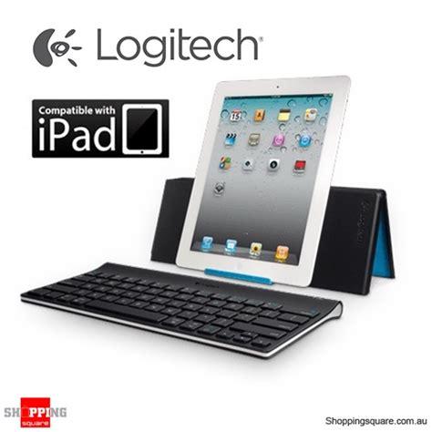 Logitech Tablet Keyboard For Windows Decorating Logitech Tablet Keyboard For 920 003245 Shopping Shopping Square Au