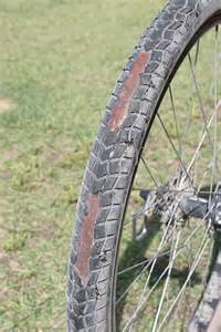 Hemisphere Car Tires Reviews Specialized Armadillo Hemisphere 26 X 1 95 Tire Gear