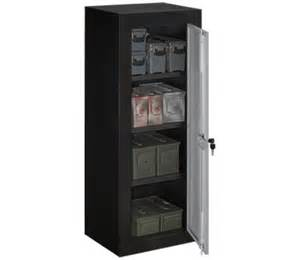 stack on firepower ammo security cabinet sportsman s