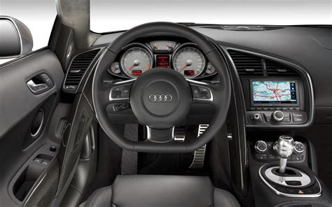 interni audi r8 audi r8 interior wallpaper hd car wallpapers