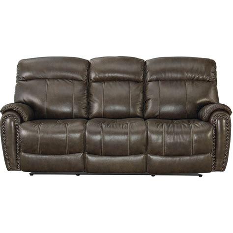 bassett hamilton motion sofa bassett hamilton motion sofa reviews energywarden