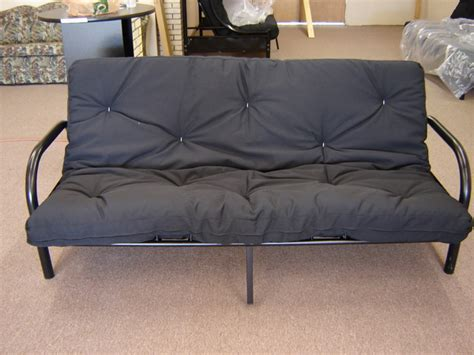 Used Futons by Used Futon Mattress