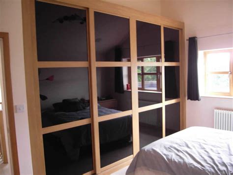 sliding bedroom doors sliding bedroom doors and wardrobes