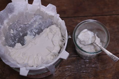 Whey Kefir how to make kefir cheese and whey cultured food