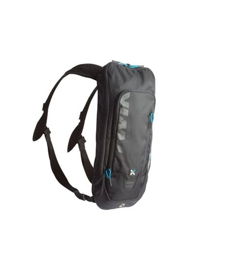 btwin 300 hydration pack btwin hydration bag 300 by decathlon buy at best