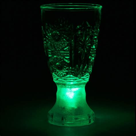 light up barware buy wholesale flashing led light up cup for wedding party
