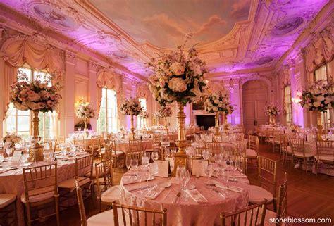 event design ri amazing ballroom rosecliff mansion newport ri flowers