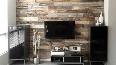 stick on wall stikwood peel stick wood decor dudeiwantthat com
