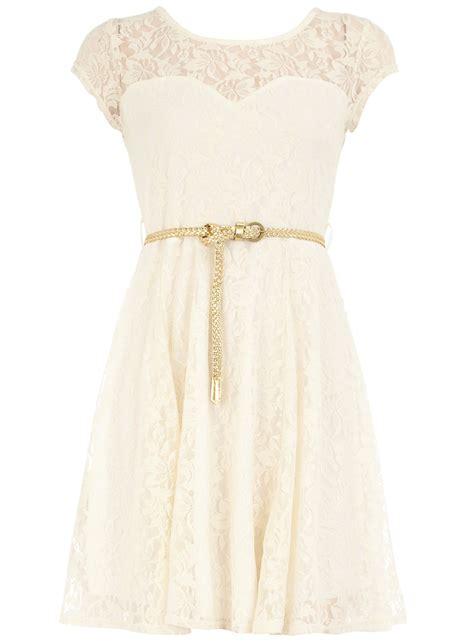 Dress Cutelace Fashion Friday Ultimate Bridesmaid