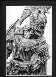resultado de imagem para ares god of war tattoo tattoo