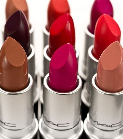 mac lipstick matte colors best 25 mac matte lipstick ideas on mac