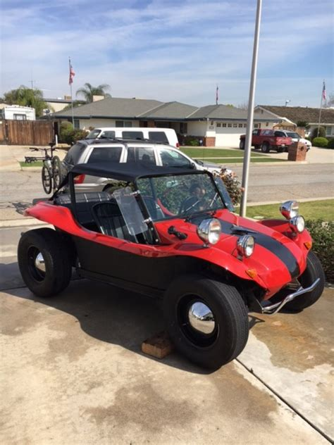 manx dune buggy parts 1965 manx dune buggy licensed bakersfield 93308 at our
