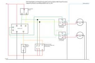 chevy turn signal relay wiring diagram get free image about wiring diagram