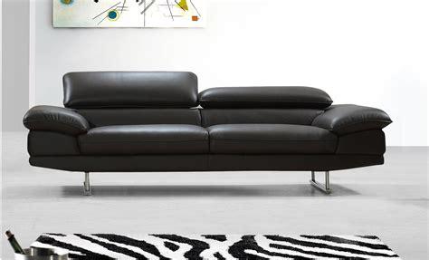 flex couch flex sofa modern italian sofa italian sofa suite