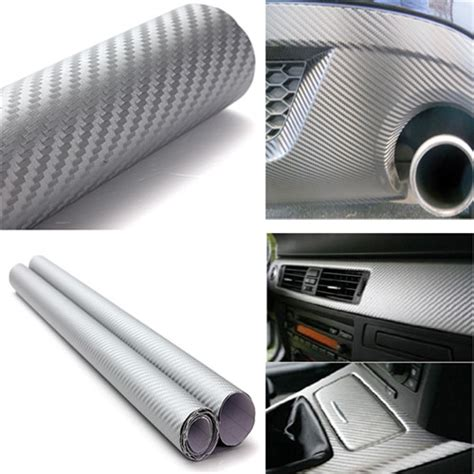 buy wholesale vinyl decal rolls from china vinyl buy wholesale vinyl sticker roll from china vinyl
