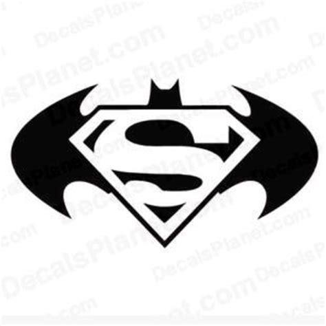 superman logo tattoo black and white 512x512 superman v batman logo pictures free download