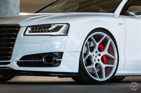 Audi S8 Felgen by 168 Besten Df Audi Wheels Bilder Auf