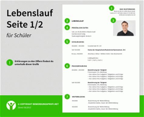 Lebenslauf Muster Schuler 2014 Verwandte Suchanfragen Zu Chronologisch Car Interior Design
