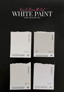 91 best images about paint whites amp lights on pinterest paint colors front doors and