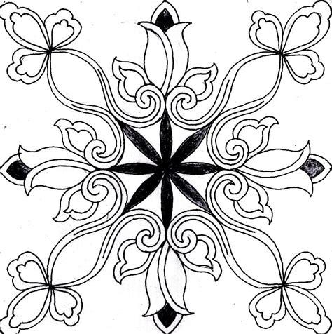 fantastis  gambar bunga hitam putih hd koleksi bunga hd