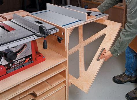 table  workstation