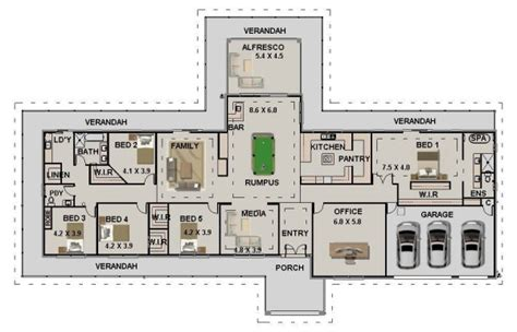 house plans australia acreage australian acreage farmhouse house plans large homes acreage lifestyles house