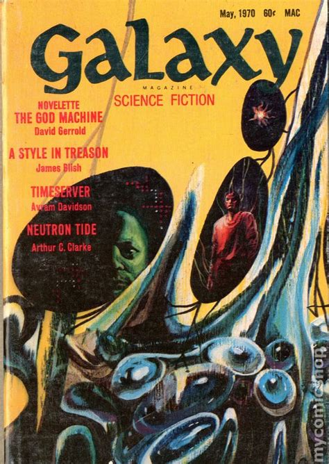 n e w science fiction rpg digest what s is new books galaxy science fiction 1950 pulp digest volume 30 issue 2