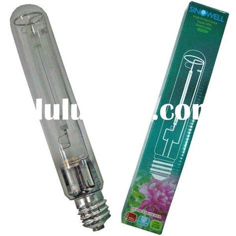 70w hps grow light hps 250w hps 250w manufacturers in lulusoso com