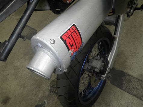Kawasaki D Tracker 50cc kawasaki d tracker 50cc moto