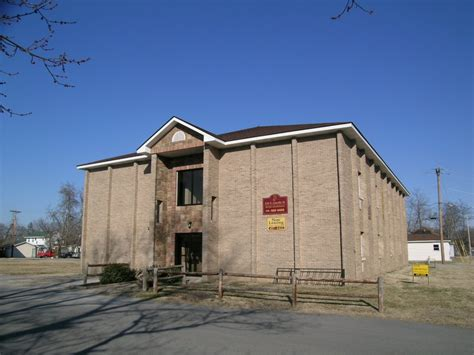 Lincoln Apartments Amarillo Tx Studio For Rent In 535 South Lincoln St Carbondale Il