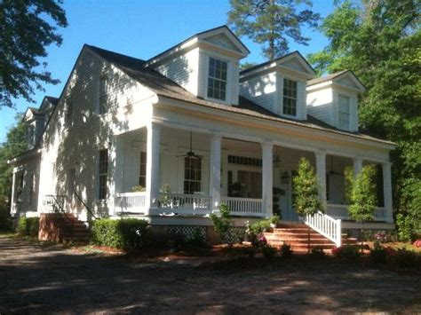 Bed And Breakfast Natchitoches La by Natchitoches Photos Featured Pictures Of Natchitoches