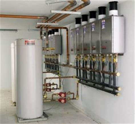 Plumbing Industrial Supply by Welcome To Atl Onondaga Area Professional Commercial Plumber