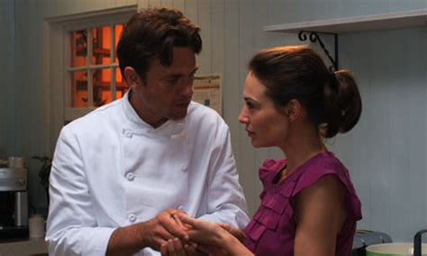 film love s kitchen love s kitchen review film the guardian