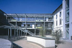 Mba Or Masters In Financial Engineering by Master Program In Financial Engineering Fe Karlsruher