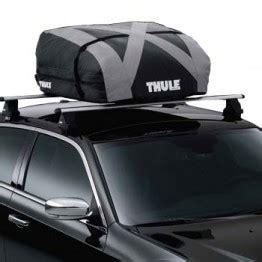 porta pacchi auto portabici da tetto portabici eu