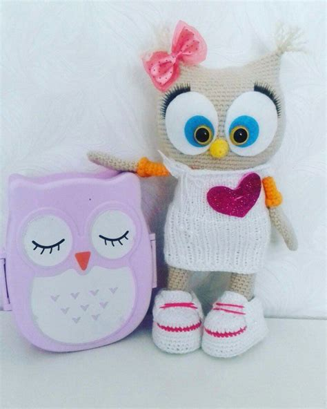 pattern cute free 483 best images about free crochet patterns on pinterest