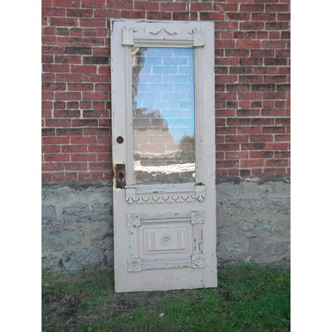 shop exterior doors sold antique exterior doors