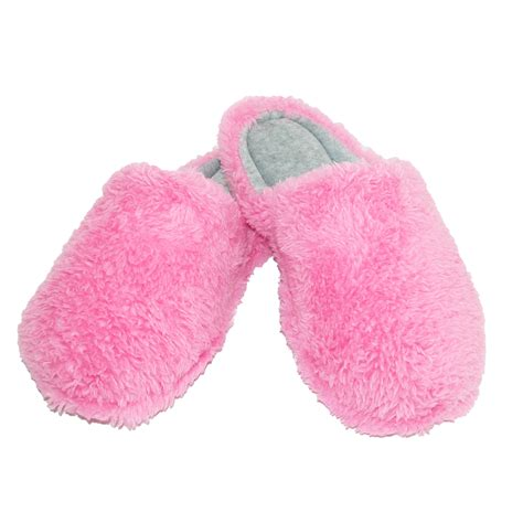 bedroom slippers india digitalstudiosweb com