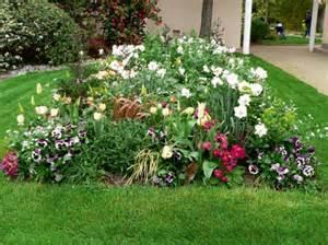 comment cr 233 er un massif fleuri choix des plantes et conseils