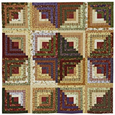 log cabin quilts light and log cabin quilt allpeoplequilt