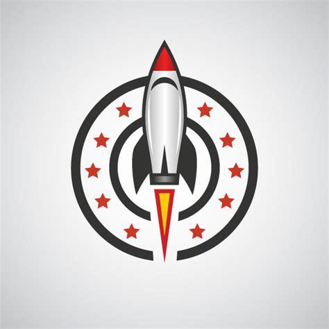 Free Home Design Software 2014 by Rocket Stars Logo Bevouliin