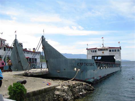 ferry danau toba ingat jadwal ferry danau toba biar gk ketinggalan kapal
