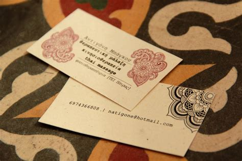 and cards business cards invitations