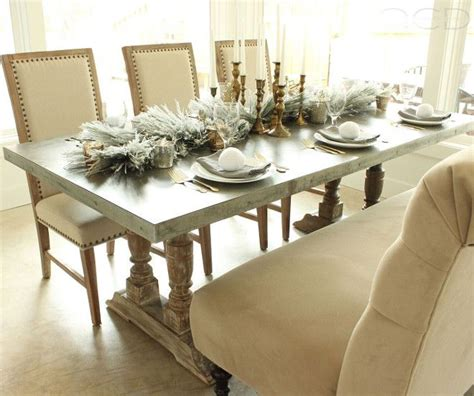 ottawa home decor stores 55 best dining room images on 941 best christmas decor images on pinterest merry