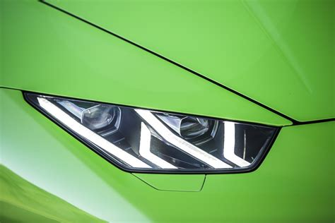 lamborghini headlights 2014 lamborghini huracan headlight photo 23