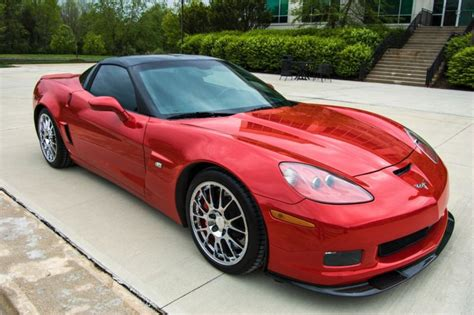 how to sell used cars 2006 chevrolet corvette auto manual sell used 2006 chevrolet corvette 3lt in elizabethport new jersey united states for us 13 200 00