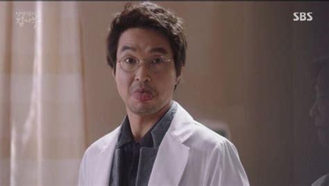 bioskopkeren romantic doctor teacher kim romantic doctor teacher kim จบแล วค ยก นหน อยไหม pantip