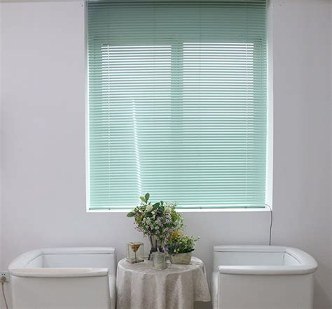 Buy External Blinds Stainless Metal Window Waterproof Outdoor External Blinds